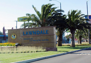 Cheap hotels in Lawndale, California