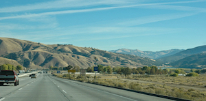 Hotel deals in Lebec, California
