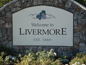 Hotel deals in Livermore, California