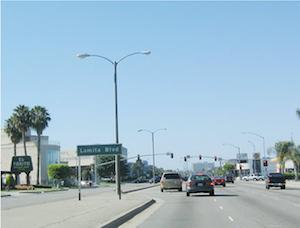 Cheap hotels in Lomita, California