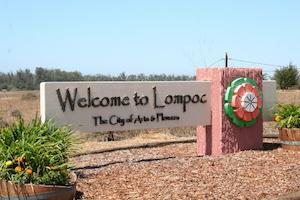Cheap hotels in Lompoc, California