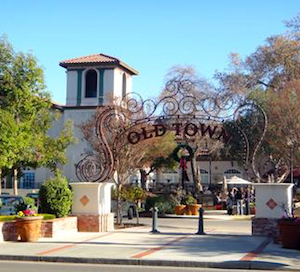 Cheap hotels in Los Gatos, California