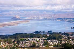 Hotel deals in Los Osos, California