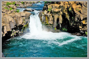 Discount hotels and attractions in Mccloud, California