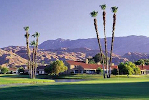Hotel deals in Mission Hills, California