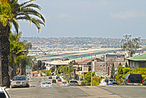 Discount hotels and attractions in Mission Hills, California