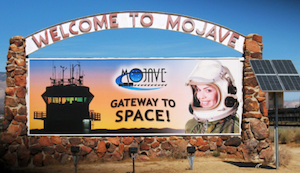 Cheap hotels in Mojave, California