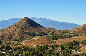 Hotel deals in Moreno Valley, California