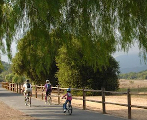 Hotel deals in Ojai, California