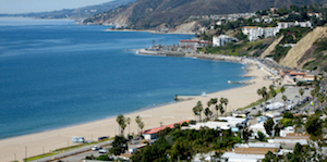 Hotel deals in Pacific Palisades, California