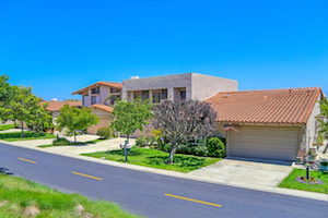 Discount hotels and attractions in Rancho Palos Verdes, California