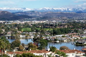 Discount hotels and attractions in San Marcos, California