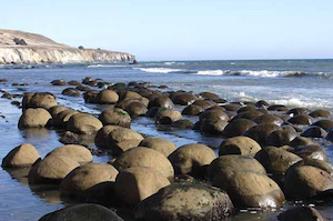 Hotel deals in Sea Ranch, California