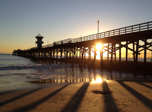 Cheap hotels in Seal Beach, California