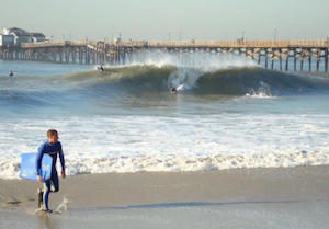 Hotel deals in Seal Beach, California