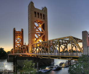 Hotel deals in West-Sacramento, California