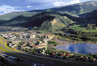 Cheap hotels in Avon, Colorado