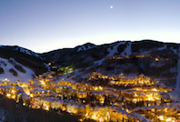 Cheap hotels in Beaver Creek, Colorado