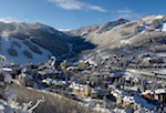Hotel deals in Beaver Creek, Colorado