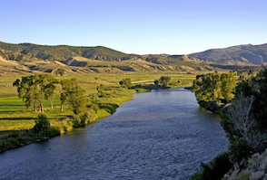 Discount hotels and attractions in Blue River, Colorado