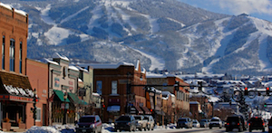 Hotel deals in Breckenridge Airport, Colorado