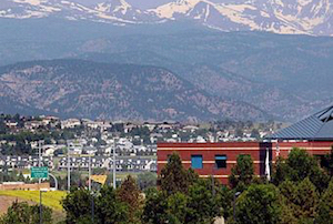 Hotel deals in Broomfield, Colorado