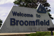 Discount hotels and attractions in Broomfield, Colorado