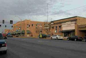Hotel deals in Cortez, Colorado