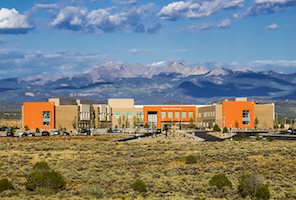 Discount hotels and attractions in Cortez, Colorado