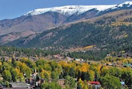Discount hotels and attractions in Delta, Colorado