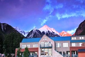 Hotel deals in Durango Mountain Resort, Colorado