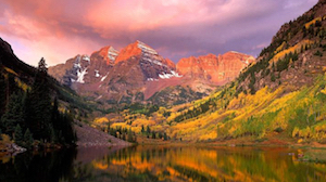 Discount hotels and attractions in Edwards, Colorado