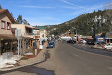 Hotel deals in Evergreen, Colorado