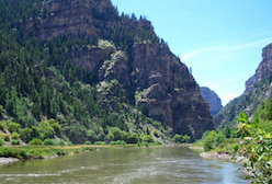 Hotel deals in Glenwood Springs, Colorado