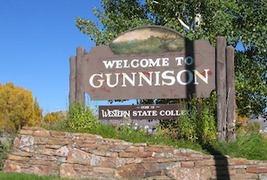 Hotel deals in Gunnison, Colorado