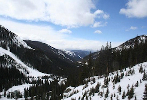 Discount hotels and attractions in Keystone, Colorado