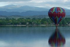 Cheap hotels in Loveland, Colorado