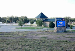 Discount hotels and attractions in Sterling, Colorado