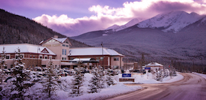 Cheap hotels in Summit Medical Center Heliport, Colorado
