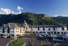 Hotel deals in Tordal Estates, Colorado