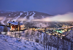 Cheap hotels in Vail, Colorado