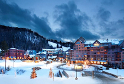 Cheap hotels in Winter Park, Colorado