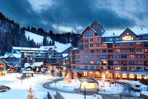 Hotel deals in Winter Park, Colorado