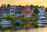 Hotel deals in New Milford, Connecticut