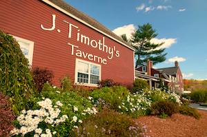 Discount hotels and attractions in Plainville, Connecticut