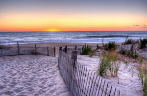 Cheap hotels in Dewey Beach, Delaware