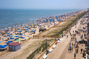Cheap hotels in Rehoboth Beach, Delaware