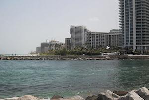 Hotel deals in Bal Harbour, Florida