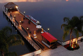Discount hotels and attractions in Bay Harbor Islands, Florida