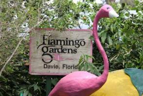 Hotel deals in Davie, Florida